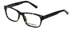 Eddie-Bauer Designer Eyeglasses EB8607 in Tortoise 55mm :: Progressive