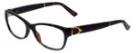 Gucci Designer Reading Glasses GG3639-00XW in Havana 53mm