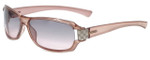 Gucci Designer Sunglasses 2547 in Pink