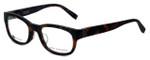 John Varvatos Designer Eyeglasses V337AF in Tortoise 50mm :: Custom Left & Right Lens