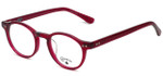 Converse Designer Eyeglasses Z002UF in Magenta 45mm :: Rx Single Vision