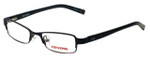Converse Designer Reading Glasses Energy in Black 46mm