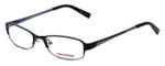 Converse Designer Reading Glasses Explore in Black 47mm
