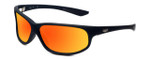 Orvis Midway Designer Polarized Sunglasses