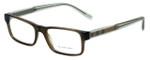 Burberry Designer Eyeglasses BE2223-3010 in Brown 52mm :: Rx Single Vision