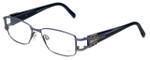 Cazal Designer Eyeglasses 4197-001 in Lilac 53mm :: Progressive