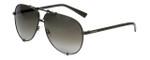 Christian Dior Designer Sunglasses 0175S-5SI in Khaki 61mm