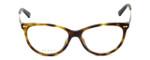 Gucci Designer Eyeglasses GG3818-CRX in Havana 53mm :: Progressive