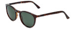 Gucci Designer Sunglasses GG1148-LSD in Dark Havana Grey Lens