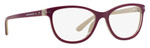Oakley Designer Eyeglasses Stand Out OX1112-0453 in Helio 53mm :: Custom Left & Right Lens