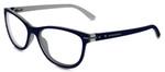 Oakley Designer Eyeglasses Stand Out OX1112-0553 in Peacoat 53mm :: Custom Left & Right Lens