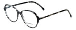 Chanel Designer Eyeglasses 3338-1492 in Black-Crystal 53mm :: Custom Left & Right Lens