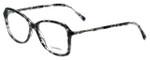 Chanel Designer Eyeglasses 3336-1492 in Black 54mm :: Rx Single Vision