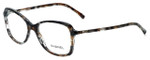 Chanel Designer Reading Glasses 3336-1521 in Brown-Black 52mm