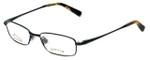 Orvis Designer Reading Glasses Bold in Dark-Green 51mm