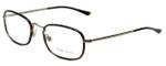 Polo Ralph Lauren Designer Eyeglasses PH1104-9101 in Tortoise 53mm :: Custom Left & Right Lens