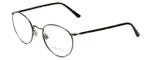 Polo Ralph Lauren Designer Eyeglasses PH1113M-9002-49mm in Gunmetal 49mm :: Custom Left & Right Lens