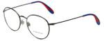 Polo Ralph Lauren Designer Eyeglasses PH1132-9157 in Gunmetal 51mm :: Custom Left & Right Lens