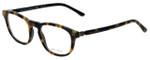 Polo Ralph Lauren Designer Eyeglasses PH2107-5299 in Tortoise 48mm :: Custom Left & Right Lens