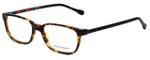 Polo Ralph Lauren Designer Eyeglasses PH2113-5467 in Tortoise 52mm :: Custom Left & Right Lens