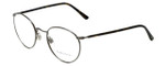 Polo Ralph Lauren Designer Eyeglasses PH1113M-9002-49mm in Gunmetal 49mm :: Rx Single Vision