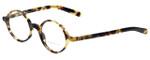 Polo Ralph Lauren Designer Eyeglasses PH2078-5004 in Tortoise 47mm :: Rx Single Vision