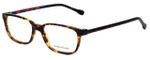 Polo Ralph Lauren Designer Eyeglasses PH2113-5467 in Tortoise 52mm :: Rx Single Vision