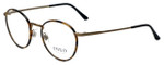 Polo Ralph Lauren Designer Eyeglasses PH1153-9290 in Bronze-Tortiose 50mm :: Progressive
