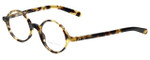 Polo Ralph Lauren Designer Eyeglasses PH2078-5004 in Tortoise 47mm :: Progressive