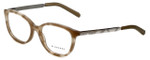 Burberry Designer Eyeglasses B2148Q-3427 in Havana 52mm :: Rx Bi-Focal