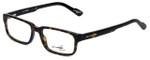 Arnette Designer Eyeglasses Mixer AN7057-1126 in Dark Havana 51mm :: Rx Single Vision