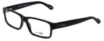 Arnette Designer Reading Glasses Frontman AN7059-1143 in Black 55mm