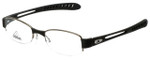 Adidas Designer Reading Glasses a881-40-6052 in Grey 50mm