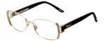 Chopard Designer Reading Glasses VCHB20S-0300 in Gold 54mm