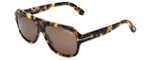 Tom-Ford Designer Sunglasses Omar TF465-56J in Tortoise with Brown Lens 59mm