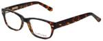 Ernest Hemingway Designer Reading Glasses H4609 in French Shell 50mm