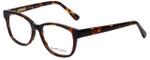 Ernest Hemingway Designer Reading Glasses H4674 in Tortoise 50mm