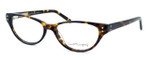 Ernest Hemingway Designer Eyeglasses H4627 in Tortoise 52mm :: Progressive