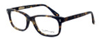 Ernest Hemingway Designer Eyeglasses H4617 in Tortoise 52mm :: Rx Single Vision