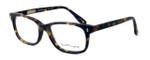 Ernest Hemingway Designer Eyeglasses H4617 in Tortoise 52mm :: Rx Bi-Focal