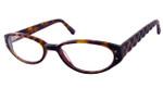 Eddie Bauer Designer Eyeglasses EB8218 in Tortoise 47mm :: Rx Bi-Focal