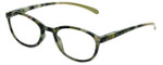 Calabria R772  Reading Glasses