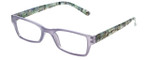 Calabria R774 Reading Glasses