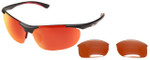 Suncloud Whip Polarized Sunglasses
