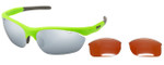 Suncloud Portal Polarized Sunglasses