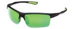 Suncloud Sable Polarized Sunglasses