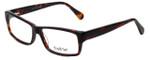 Big and Tall Designer Eyeglasses Big-And-Tall-9-Tortoise in Tortoise 60mm :: Custom Left & Right Lens
