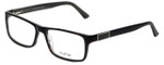 Big and Tall Designer Eyeglasses Big-And-Tall-8-Demi-Grey in Demi Grey 59mm :: Progressive
