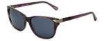 XOXO Designer Sunglasses AX00001
