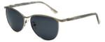 XOXO Designer Sunglasses AX00006